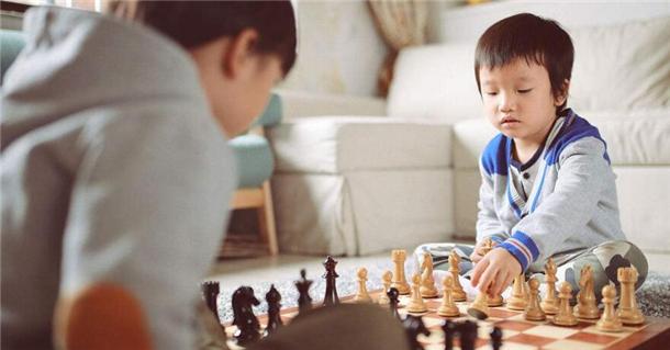 华粤国际象棋教育加盟条件