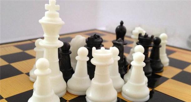 华粤国际象棋教育加盟流程