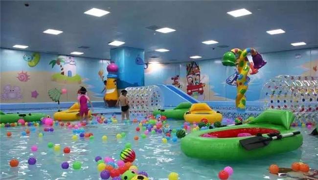 水精灵婴幼儿游泳馆加盟.jpg