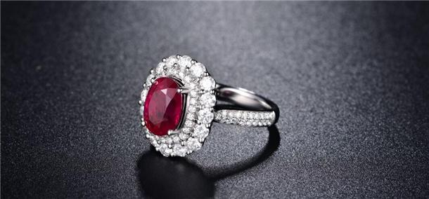 mauboussin珠宝加盟详情