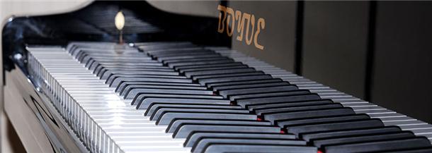 博悦钢琴加盟流程