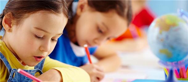 夏洛国际教育加盟条件