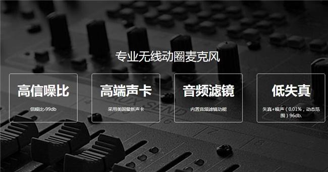 星范儿迷你KTV加盟.jpg