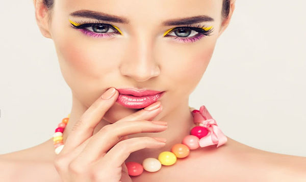 宗艺化妆品加盟详情