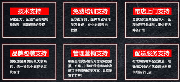 张大拿烤鸡狗亚体育ios官方下载支持