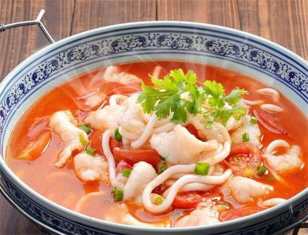 蟹密螃蟹主题餐厅加盟优势