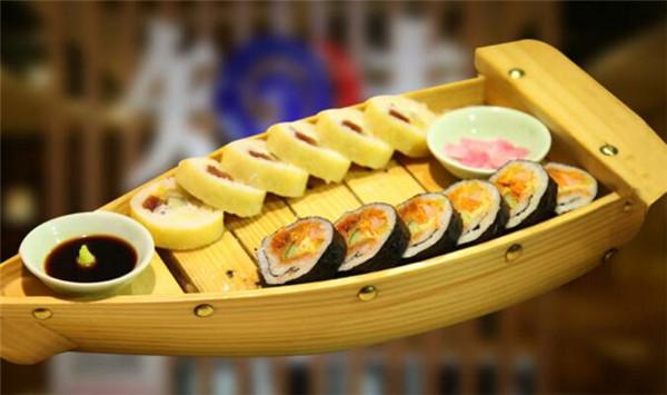 知味石锅拌饭加盟条件