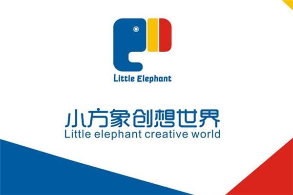 小方象乐高机器人教育加盟