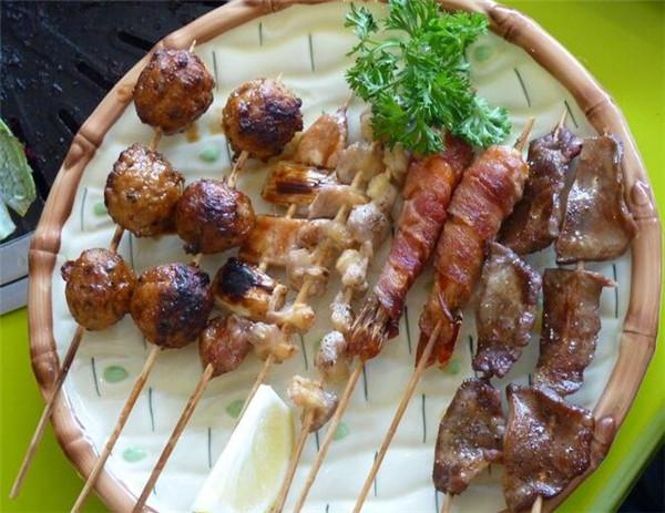 麦田韩式料理加盟详情