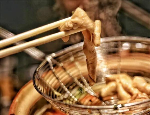狮头牌卤味研究亚博yabo台球支持