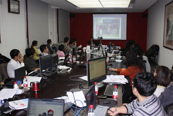惠文教育加盟