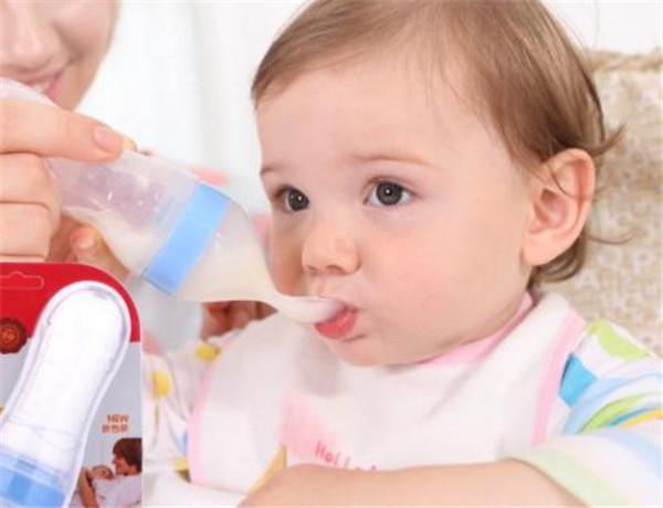 婴之杰母婴用品加盟详情