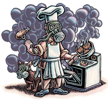 艾厨健康厨房加盟02.jpg