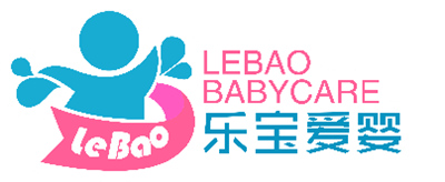 乐宝爱婴婴儿游泳馆加盟01.jpg