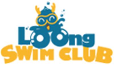 龙格亲子游泳俱乐部加盟.jpg
