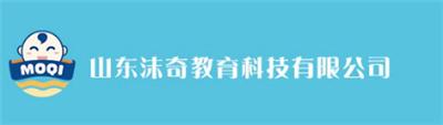 沫奇水中拓展中心.jpg