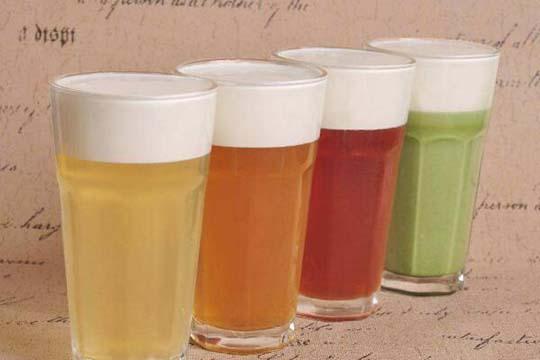 快乐KaKa茶加盟条件