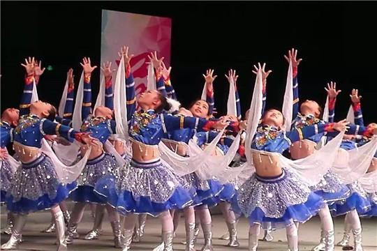 华夏未来舞蹈中心品牌详情