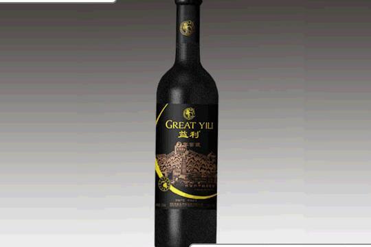 益利葡萄酒加盟流程