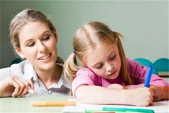 美加澳国际少儿英语加盟详情