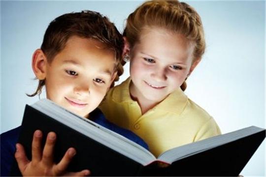 美加澳国际少儿英语加盟条件