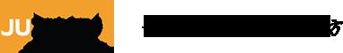 桔子树艺术教育logo.png