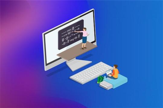 VIPCODE在线少儿编程加盟条件