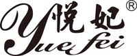悦妃卫浴logo.jpg