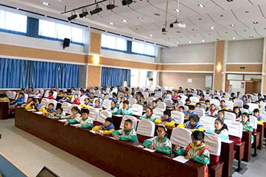 汉明书法培训加盟流程