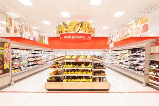 好又多超市加盟流程