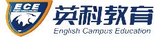英科教育logo
