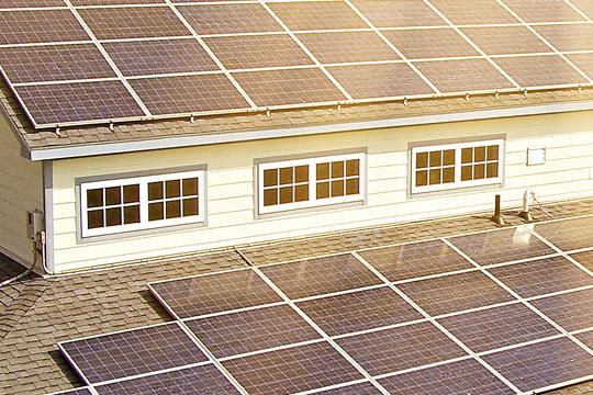 阿特斯阳光能源加盟详情