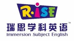 瑞思学科英语