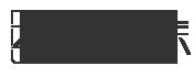 追银族logo