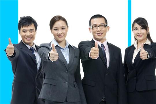 华夏大易教育加盟流程