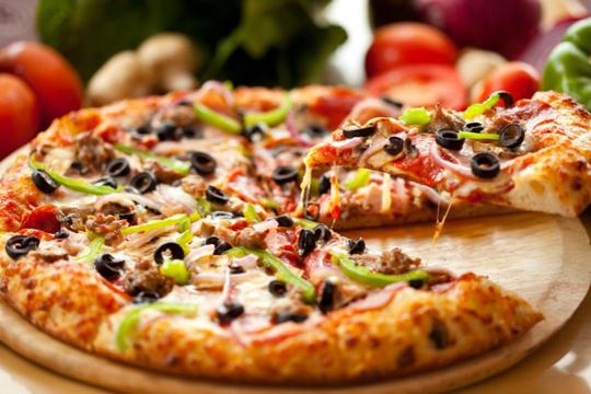 卡乐滋美式快餐加盟条件