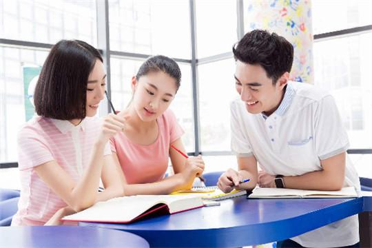 卡佩啦教育加盟流程