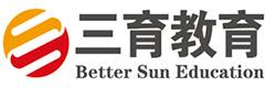 三育教育集团logo