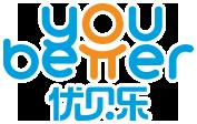优贝乐国际儿童教育中心加盟品牌