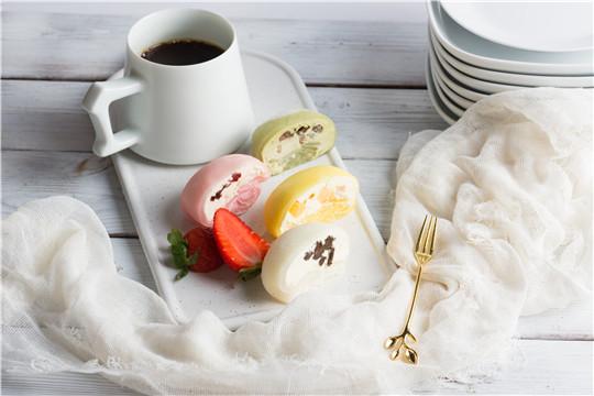 小气茶茶饮加盟条件
