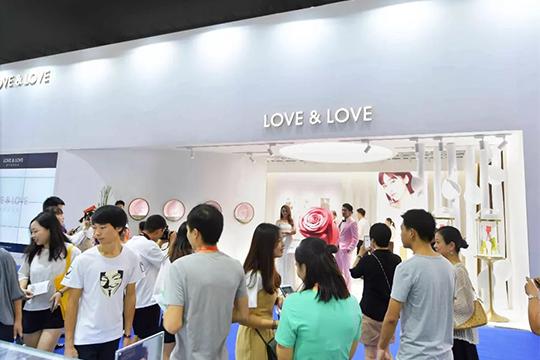 love&love加盟流程