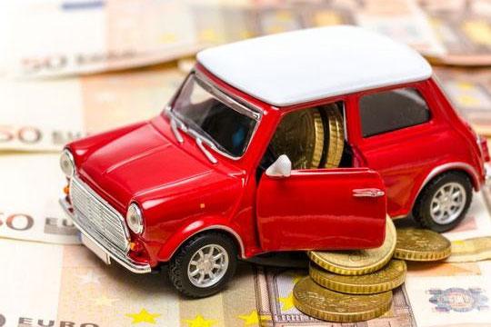信投金融加盟流程