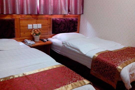 阿富尔连锁酒店加盟流程