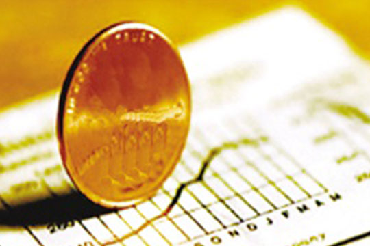 富民汇商加盟流程