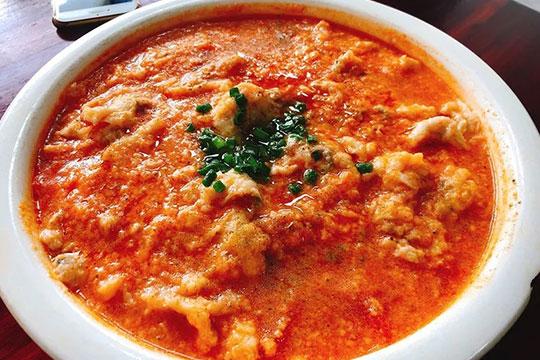 新安江奶酸菜鱼加盟流程