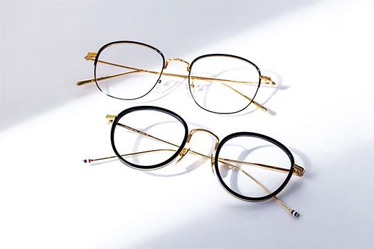 启明眼镜加盟