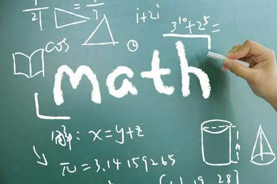 易道手脑思维数学加盟详情
