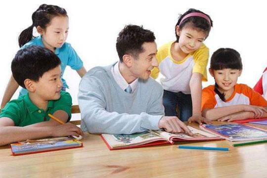鼎盛教育加盟条件