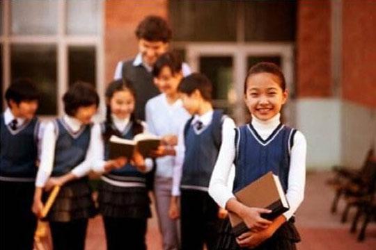 鼎盛教育加盟流程