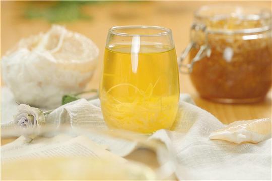 稻田秋奶茶加盟产品